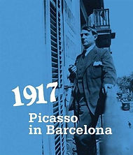 1917-Picao-a-Barcelone.jpg