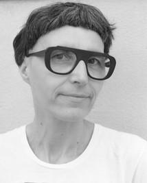 Matali Crasset, designer. Invité d'Honneur du FILAF 2016.