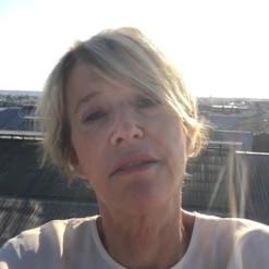Colette Barbier