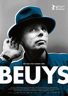 Beuys.jpg