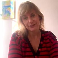 Marie Maertens