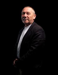 Yves Michaud, philosophe et auteur