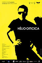 Hélio Oiticica.jpg