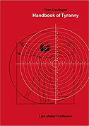 Handbook of Tyranny.jpg