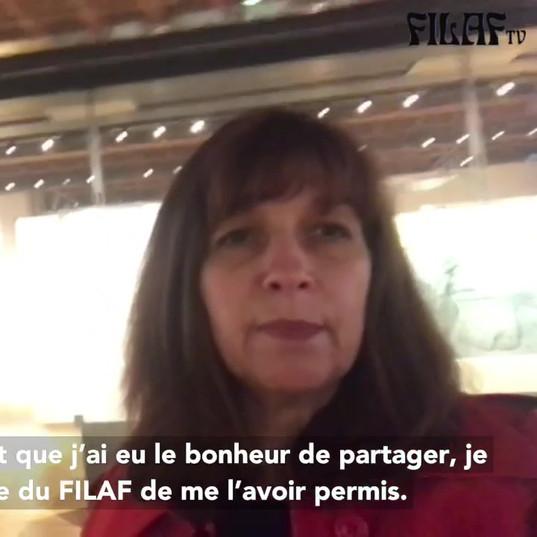 Florence Viguier