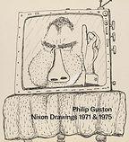 Nixon drawings.jpg