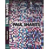 paul-sharits-.jpg