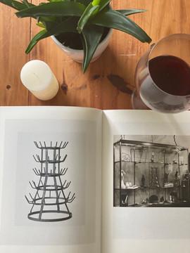 Object of desire - Livre compétition catégorie Art Moderne écrit par Mateo Kries