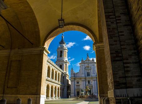 Umbria - Dal 1 al 4 Ottobre