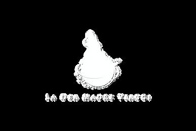 Logo La Dea Madre Viaggi bianco.png