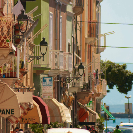 Sardara Relax Gran Hotel Terme & SPA - Dal 26 al 28 Marzo