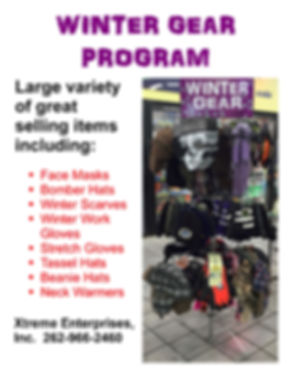 Winter Gear Cut Sheet.jpg