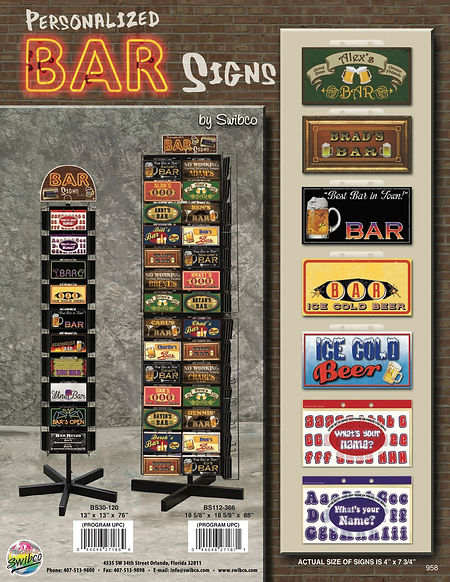 Bar Sign Brochure-NP.jpg