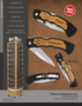 Lockback Knife Banded POP.jpg
