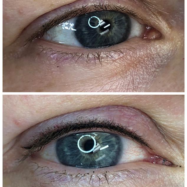 eyeliner dh..JPEG