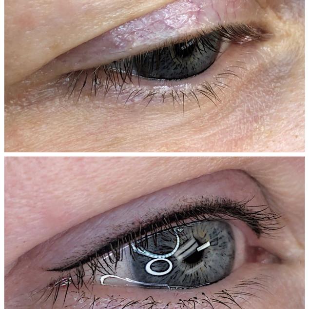 eyeliner DH.JPEG