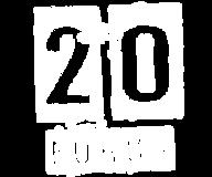 20 euros les 200 billes paintball