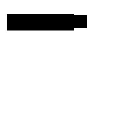 Parc de paintball Carennac Aventure
