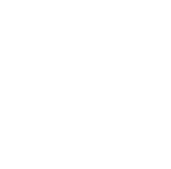 Formule 2 sessions de laser game outdoor