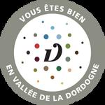 Carennac Aventure en Vallée de la Dordogne, partenaire de l'office de tourisme