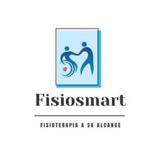 Fisiosmart.png