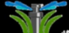 Raindrop Sprinklers, LLC
