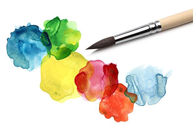צבעים בלוגו.jpg