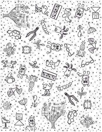 Doodles Image for Background copy.jpg