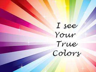 משמעות צבעים במיתוג עסקים
