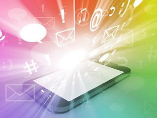10 טיפים לשיפור הנוכחות  של המותג שלכם ברשת