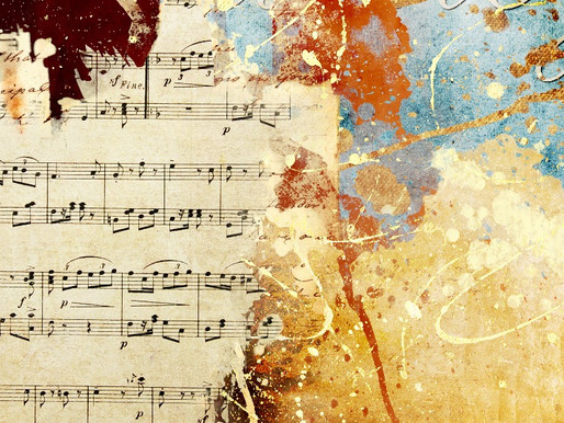 The Effects of Music on Academic Achievements