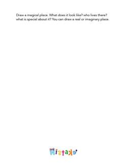 Creativity Book for website downloads13.
