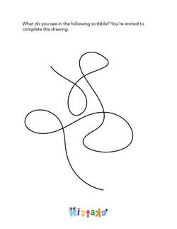 Creativity Book for website downloads5