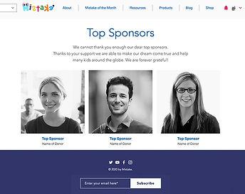 Top Sponsors Reward.jpg