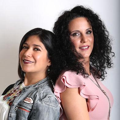 Mayra and Hagit 1.jpg