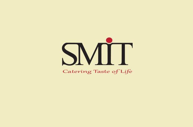 SMIT Logo 1.jpg