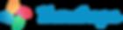 Kumbaya logo export_logotype horizontal