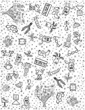 Doodles Image for Background copy.jpg