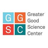 greater-good-science-center.jpg