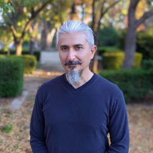 Luis Artola