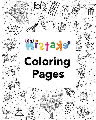 Coloring pages cover.jpg