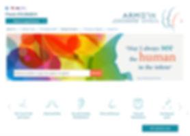 ARAM Website.jpg