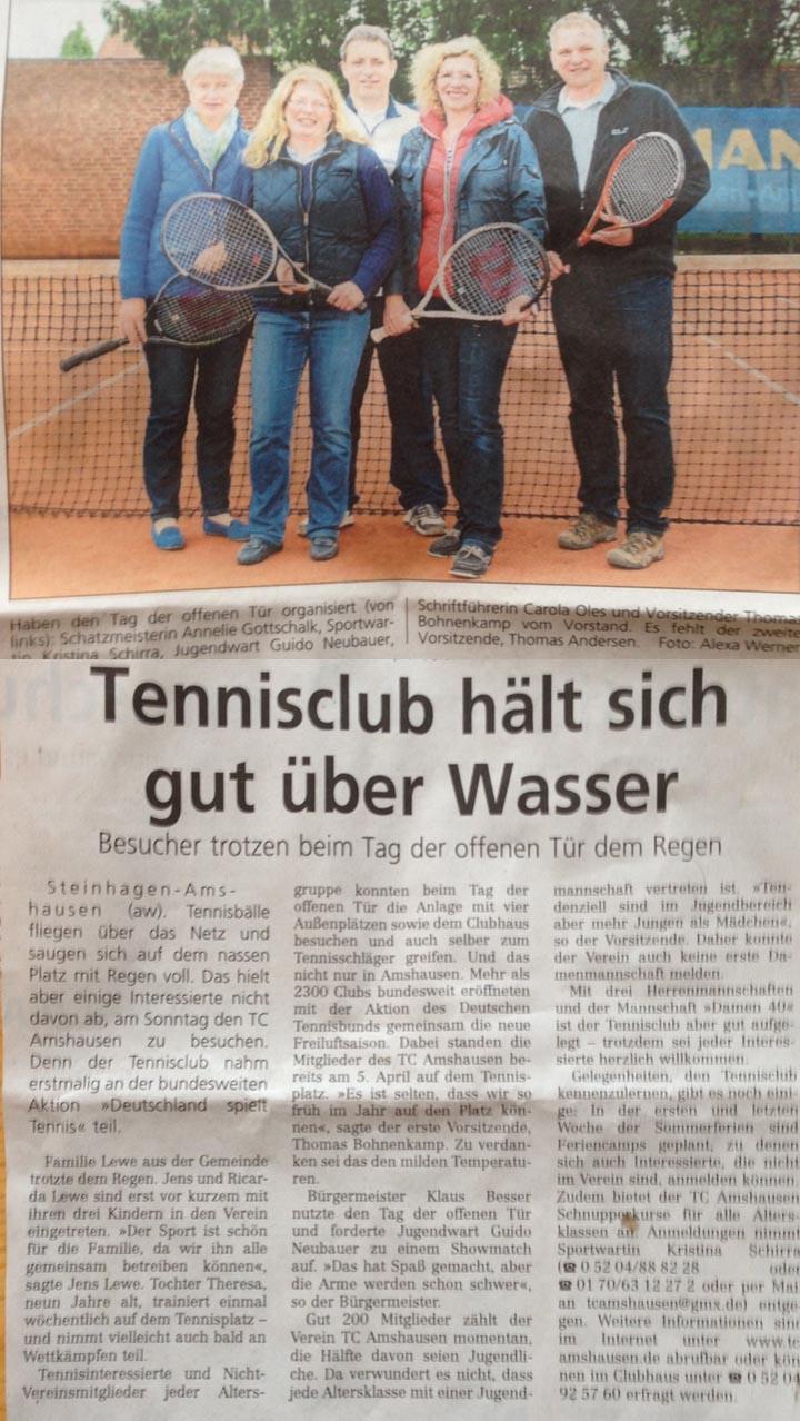 20140427_Deutschland_spielt_Tennis_Westfalenblatt.jpg