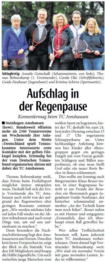 20140429_Deutschland_spielt_Tennis_HK.jpg