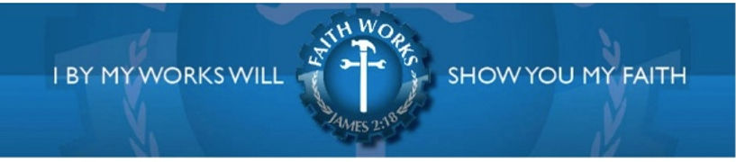 Faithworks_HeaderImage.jpg