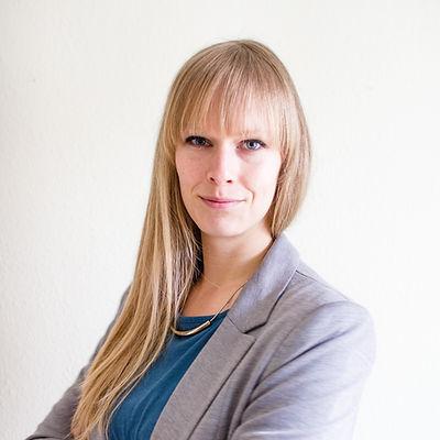 Helene Kellner
