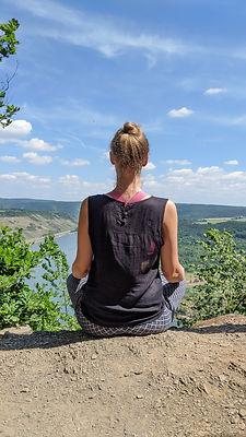 Meditation Rheinschleife.jpg