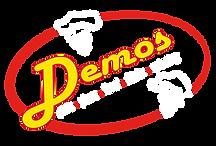 logo_demos_wit_klein.png