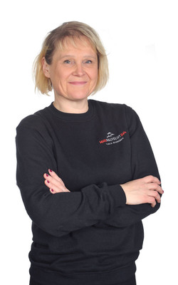 Tanja Iivanainen