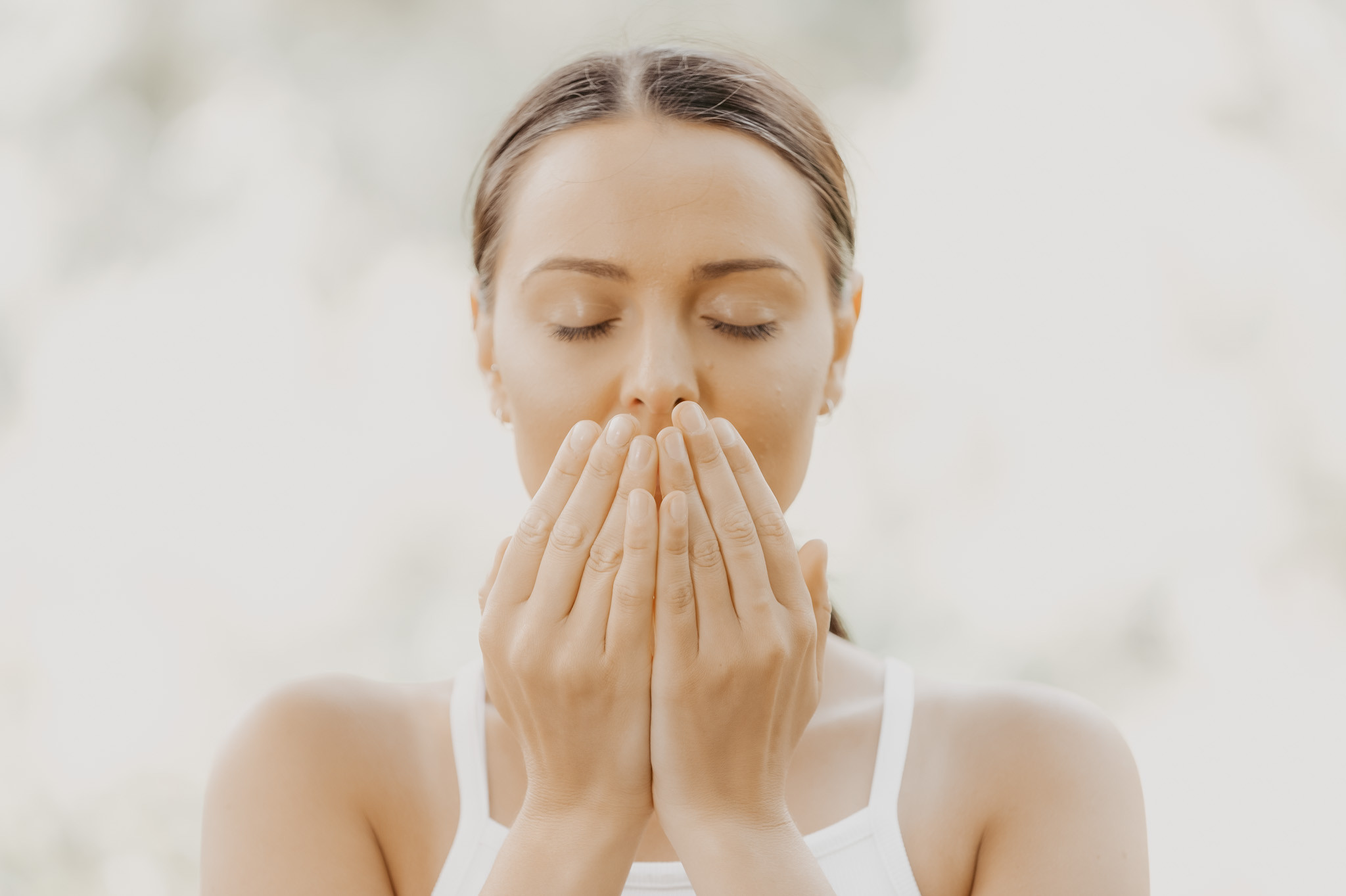 Skin Healing Coaching 12 weeks